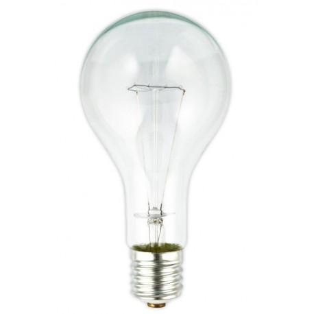 Billige lamper