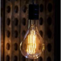LED Kultråd Interiør
